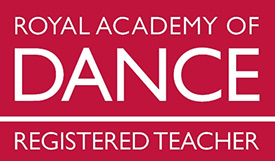 registered ballet instructor chiswick