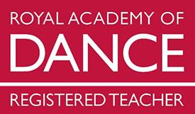 registered ballet instructor chiswick
